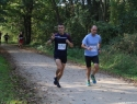 2017-10-14 Cross d'entrainement Beaugency Florian AECK (081)
