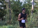 2017-10-14 Cross d'entrainement Beaugency Florian AECK (082)