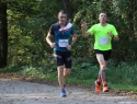 2017-10-14 Cross d'entrainement Beaugency Florian AECK (089)