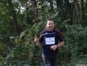 2017-10-14 Cross d'entrainement Beaugency Florian AECK (091)