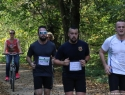 2017-10-14 Cross d'entrainement Beaugency Florian AECK (097)