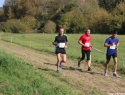 2017-10-14 Cross d'entrainement Beaugency Florian AECK (100)