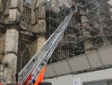 2018-01-12 Secours a personne Cathedrale d'Orleans Rodolphe BIDAULT (001)