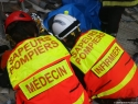 2018-01-12 Secours a personne Cathedrale d'Orleans Rodolphe BIDAULT (012)