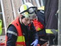 2018-01-12 Secours a personne Cathedrale d'Orleans Rodolphe BIDAULT (014)