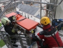 2018-01-12 Secours a personne Cathedrale d'Orleans Rodolphe BIDAULT (016)