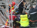 2018-01-12 Secours a personne Cathedrale d'Orleans Rodolphe BIDAULT (019)