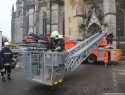 2018-01-12 Secours a personne Cathedrale d'Orleans Rodolphe BIDAULT (027)