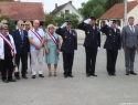 2018-05-26 Passation de commandement  Vennecy Florian AECK (008)