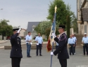 2018-05-26 Passation de commandement  Vennecy Florian AECK (018)