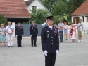 2018-05-26 Passation de commandement  Vennecy Florian AECK (020)