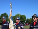 2018-06-23 Passation de commandement Courtenay Florian AECK (004)