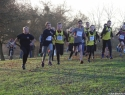 2018-12-09 Cross Autry le Chatel Florian AECK (018)