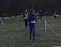 2018-12-09 Cross Autry le Chatel Florian AECK (022)