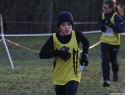 2018-12-09 Cross Autry le Chatel Florian AECK (029)