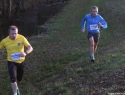 2018-12-09 Cross Autry le Chatel Florian AECK (038)