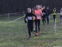 2018-12-09 Cross Autry le Chatel Florian AECK (056)
