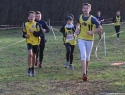 2018-12-09 Cross Autry le Chatel Florian AECK (059)