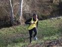 2018-12-09 Cross Autry le Chatel Florian AECK (066)