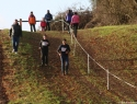 2018-12-09 Cross Autry le Chatel Florian AECK (087)