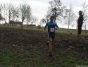 2018-12-09 Cross Autry le Chatel Florian AECK (096)
