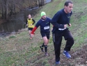 2018-12-09 Cross Autry le Chatel Florian AECK (108)