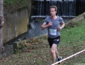 2018-12-09 Cross Autry le Chatel Florian AECK (109)