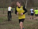 2018-12-09 Cross Autry le Chatel Florian AECK (117)