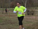 2018-12-09 Cross Autry le Chatel Florian AECK (118)