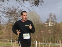 2018-12-09 Cross Autry le Chatel Florian AECK (121)