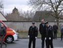 2019-02-02 Passation commandement Briare Maite BIDAULT (013)