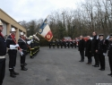 2019-02-02 Passation commandement Briare Maite BIDAULT (024)