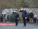 2019-02-02 Passation commandement Briare Maite BIDAULT (026)
