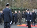 2019-02-02 Passation commandement Briare Maite BIDAULT (052)