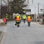 2014-02-24 PGR PITHIVIERS Kevin TULEU (010)