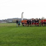 2014-11-22 Cross de Poilly-lez-Gien Ludovic BERTHELOT (012)