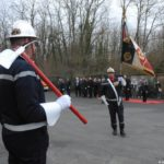 2019-02-02-Passation-commandement-Briare-Maite-BIDAULT-047
