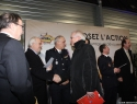 2013-12-07 Ste Barbe departementale Chevilly Florian AECK (111)