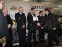 2013-12-07 Ste Barbe departementale Chevilly Florian AECK (119)