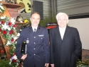 2013-12-07 Ste Barbe departementale Chevilly Florian AECK (133)