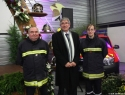 2013-12-07 Ste Barbe departementale Chevilly Florian AECK (140)