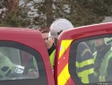 2014-02-24 PGR PITHIVIERS Kevin TULEU (004)