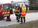 2014-02-24 PGR PITHIVIERS Kevin TULEU (009)