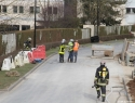 2014-02-24 PGR PITHIVIERS Kevin TULEU (015)