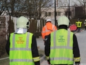 2014-02-24 PGR PITHIVIERS Kevin TULEU (021)
