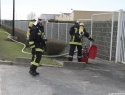 2014-02-24 PGR PITHIVIERS Kevin TULEU (022)