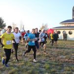 2018-11-18-CROSS-Clery-st-Andre-Florian-AECK-002